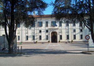 Brembio-Comune-Lodi-notizie-profughi