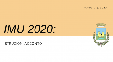Schermata 2020-05-05 alle 09.48.33