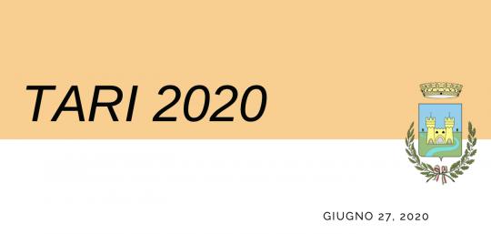 Schermata 2020-06-27 alle 09.24.34