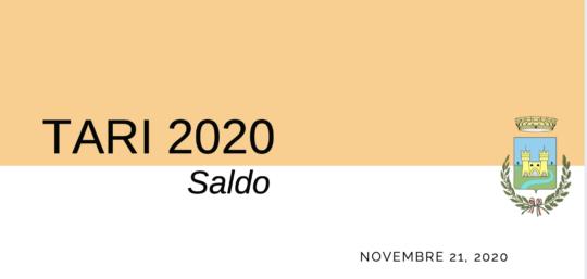 Schermata 2020-11-21 alle 08.51.27
