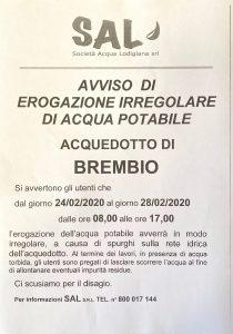 Spurghi Acqua-1