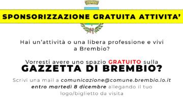 gazzetta_annuncio