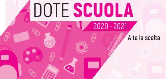 imba-carosello-dote-scuola-2020