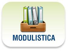 modulistica_2