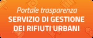trasparenza-banner-ARANCIO-180×75